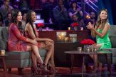 the bachelorette men tell all katie and hosts