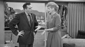 i-love-lucy-and-ricky-cbs