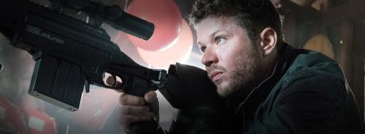 ryan phillippe shooter usa