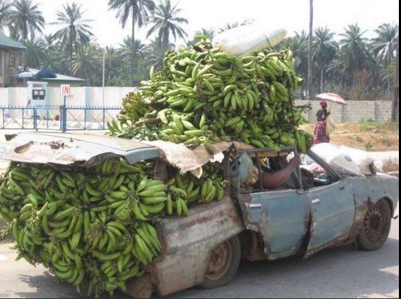 banansa
