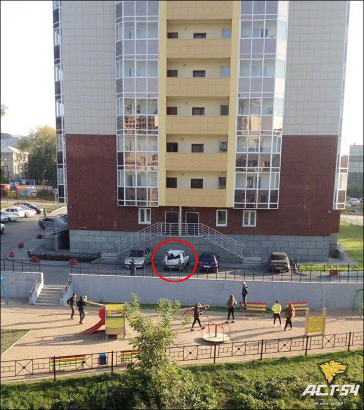 balcony-kid4