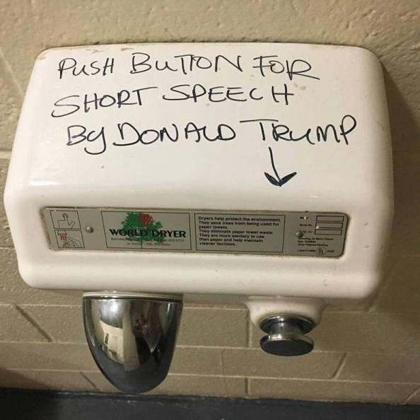 donal-trump-push-button