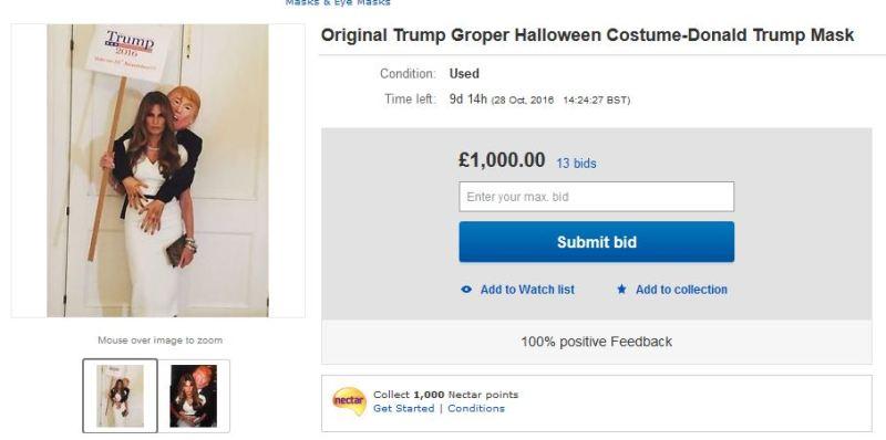 trump-costume