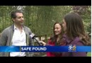 Couple Discovers Their Electrical Box Was Really A Safe Containing Cash And Jewelry…Turned It In.