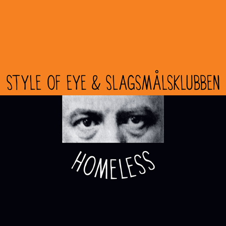 Style of Eye Canblaster Remix