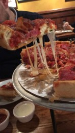 pizza 018