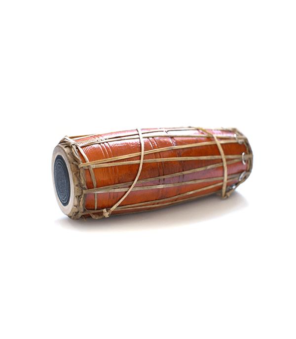 Authentic Madal Drum