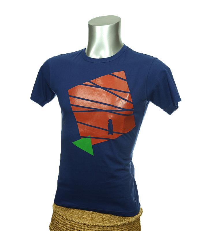 Chaanga T-shirt