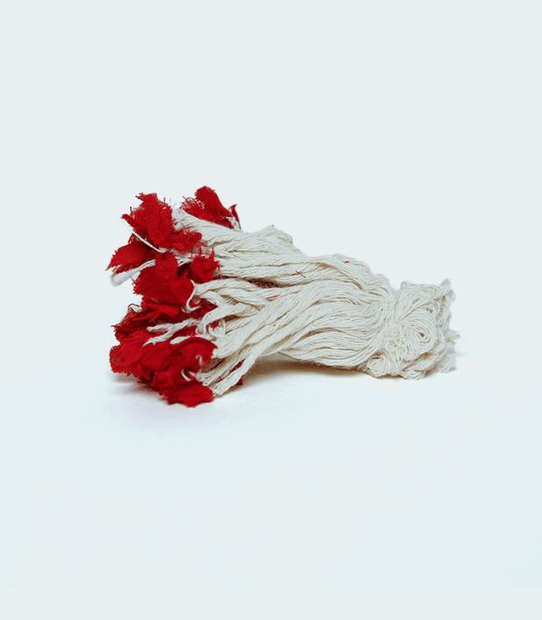 Jajanka - Cotton Thread for Pooja Ritual of Nepal