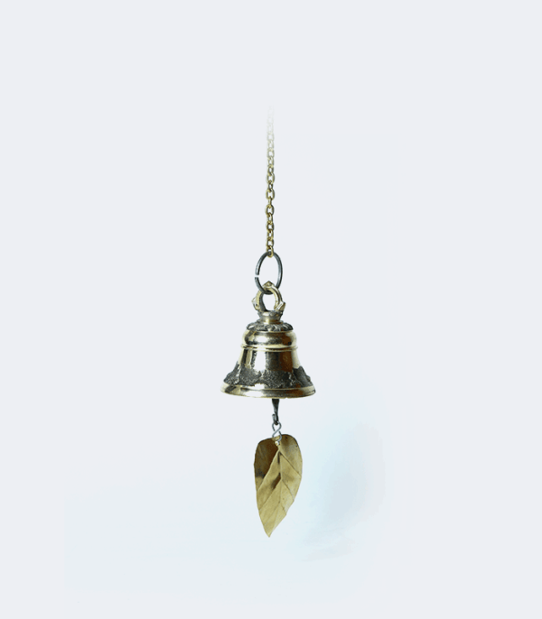 Hawa Ghanti - Traditional Wind Chimes - Nepali CultureHawa Ghanti - Traditional Wind Chimes - Nepali Culture