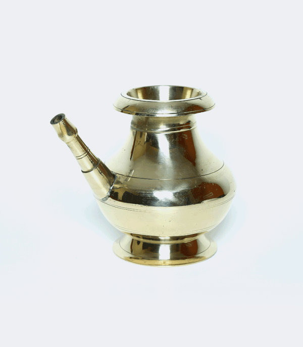 Karuwa (Traditional water vessel) Cultures of Nepal