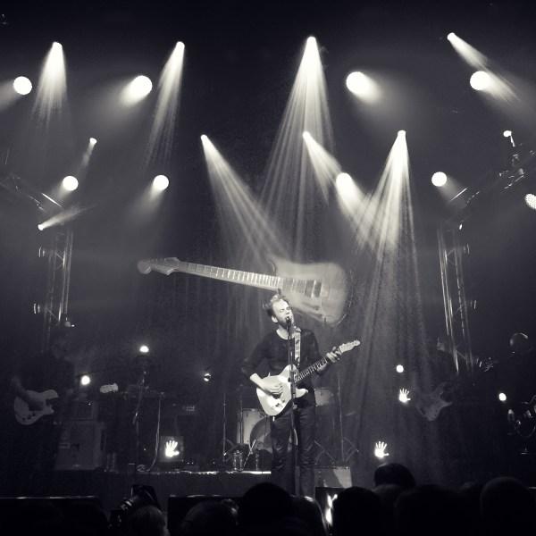 Foonfoto_concert_tips-iphone_6