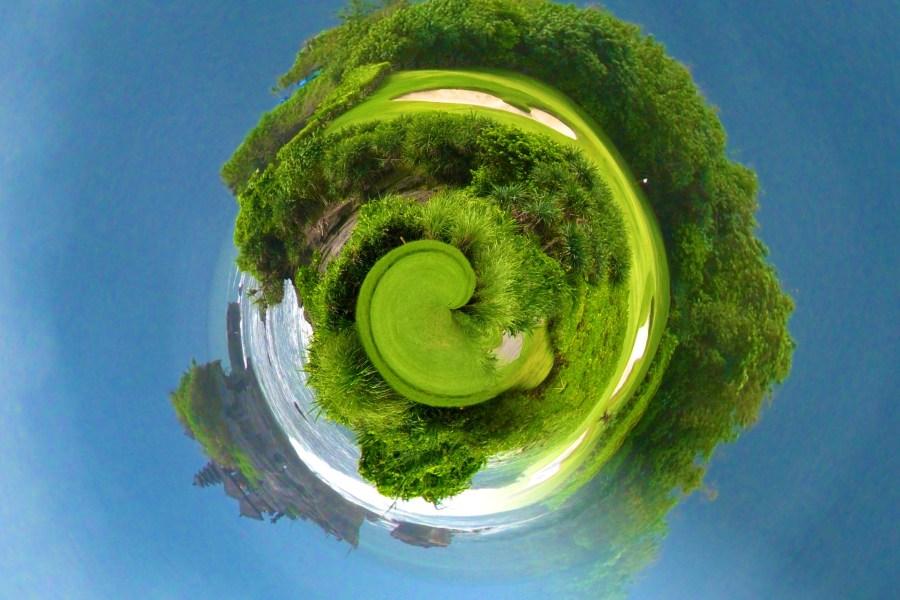 Foonfoto_living_planet_2