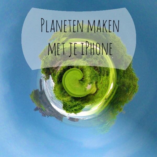 FOonfoto living planet