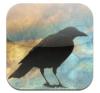distressedfx foto app iphone