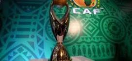 فيديو مواجهات نارية في دوري أبطال أفريقيا مرحلته الثانية