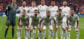 ستة أسباب تفسر إنهيار منظومة ريال مدريد الهجومية هذا الموسم !