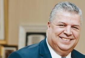 المصادقة على ملف المترشح الوحيد للرئاسة شرف الدين عمارة