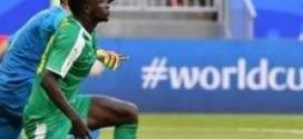 مونديال 2022  نحو تأجيل التصفيات الإفريقية بسبب عدم جاهزية الملاعب المضيفة