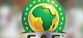 أمم إفريقيا للسيدات 2022 ..الجزائر تواجه السودان في20 و 26 أكتوبر المقبل