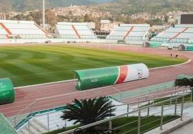 مونديال 2022: الجزائر- النيجر يومي الـ 8 والـ 11 أكتوبر