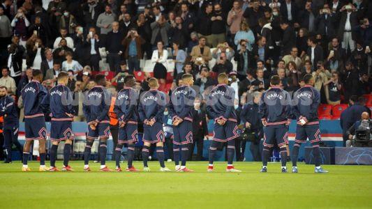 PSG Man City 005