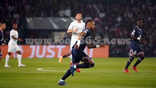 PSG Man City 006