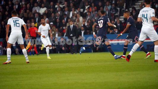 PSG Man City 007