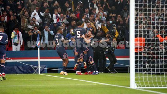 PSG Man City 014