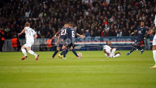 PSG Man City 018