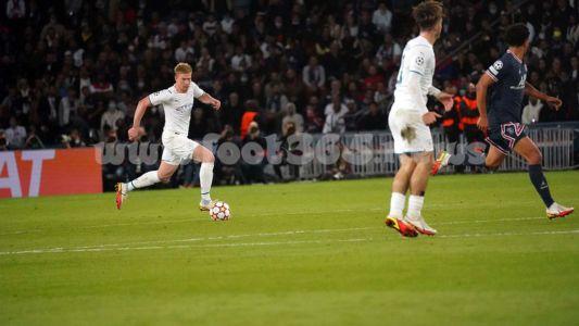 PSG Man City 035