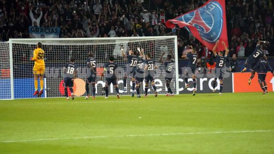 PSG Man City 069