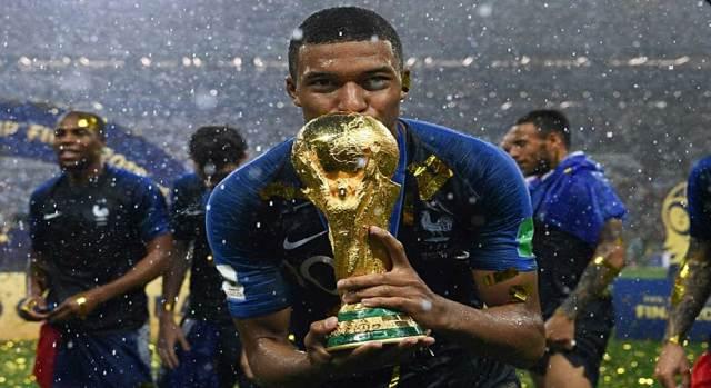 LN 2020-2021 : Suède 0 – France 1