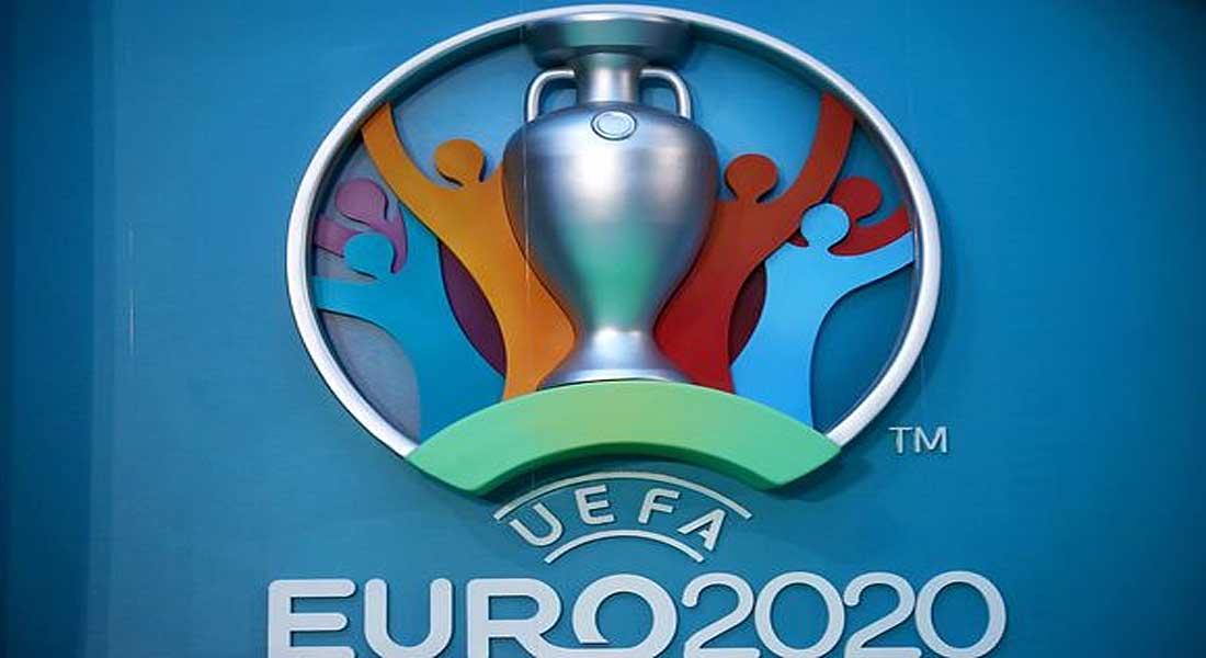 Coronavirus: Un obstacle pour l'organisation de l'Euro-2020
