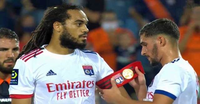 Ligue 1: Montpellier 2 – Lyon 1