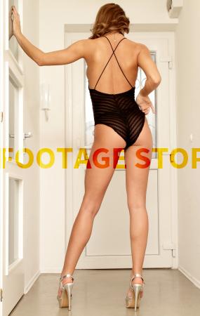 lingerie-girl-fitness-stock-photo