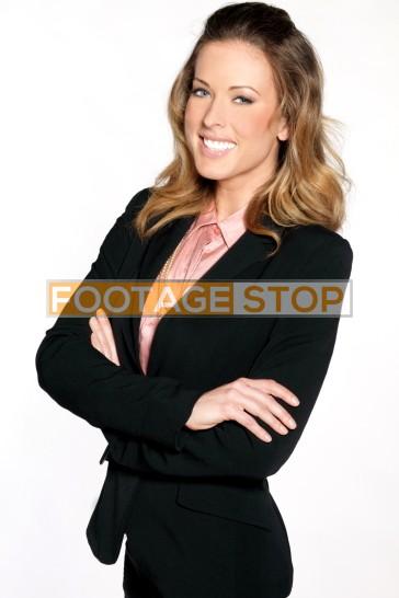 business-woman-portrait-stock-photo