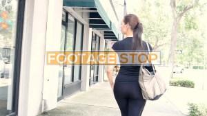 gen-z-hipster-girl-lifestyle-stock-video