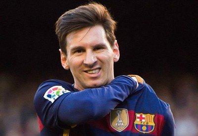 Znamenitaya Pricheska Lionelya Messi Prichyoski Lionelya Messi Foto Podborka I Opisanie Pricheska Messi V Godu