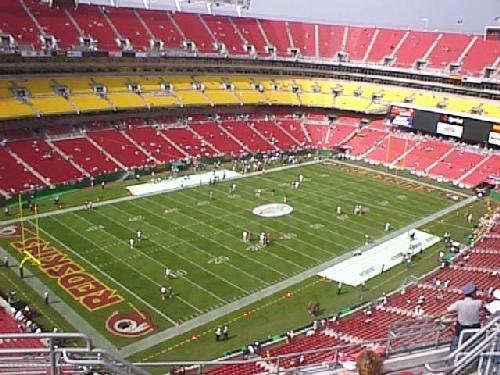 https://i2.wp.com/football.ballparks.com/NFL/WashingtonRedskins/interior.jpg