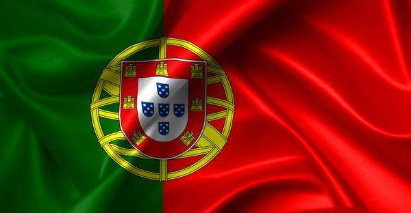 Portugal - FIFA World Cup Team Preview