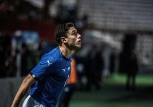 Davide Calabria: Dal Diavolo alla Nazionale