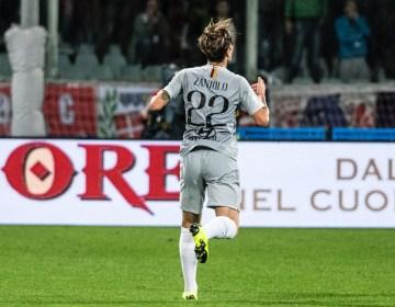 Weekend Under21: le partite dei giovani azzurrini.