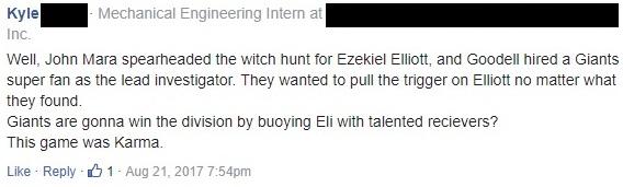Elliott Conspirac.jpg