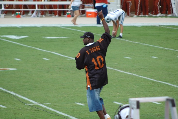 Vince Young.jpg