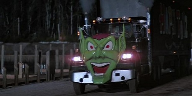 Crimes by NFL players maximum overdrive