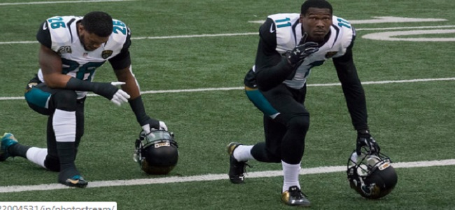 2019 Fantasy Football Marqise Lee Player Profile - Football Absurdity