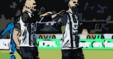Heracles Ajax Eredivisie Tactical Analysis