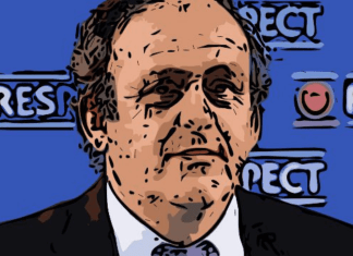 Michel-Platini-Legacy-France-FIFA-Long-Reads