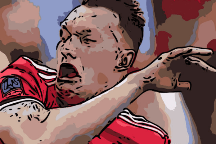 Phil-Jones-Manchester-United-New-Contract-Twitter-Fans